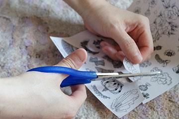 児童生徒に充実した活動を行うための工作教材の紹介